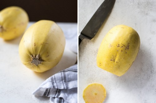how-to-cook-spaghetti-squash-prep-collage-1