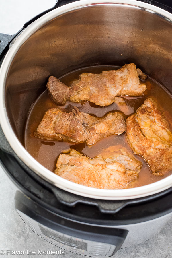 instant-pot-pulled-pork-process-2-flavorthemoments