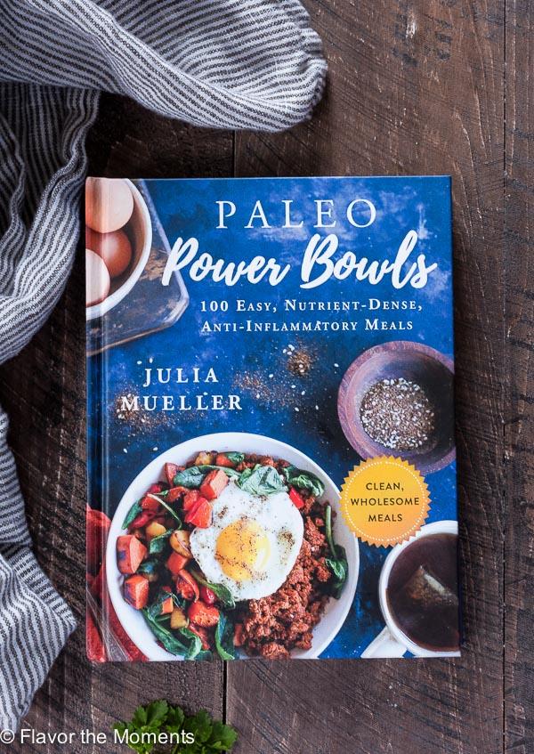 paleo-power-bowls-cookbook