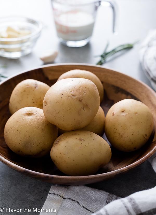 instant-pot-garlic-mashed-potatoes-process-1