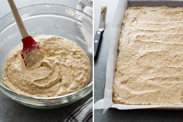 lemon-poppy-seed-sheet-pan-pancakes-process-collage-1