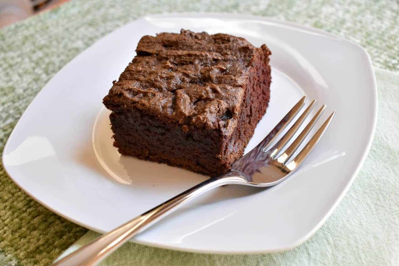 gluten-free-chocolate-cake-pan-cake, gluten-free-chocolate-cake, chocoate-cake, chocolate-cake-pan-cake