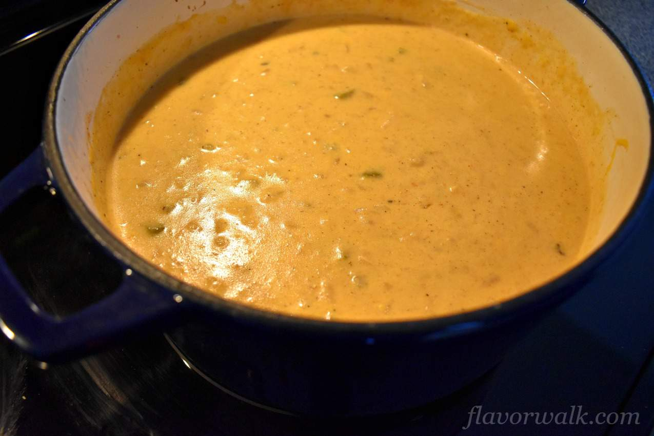 Creamy Cheese and Potato Soup, Cheese and Potato Soup, Cheese Soup