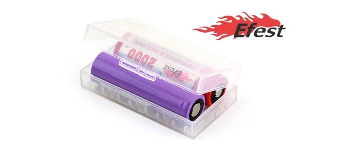 BatteryCase