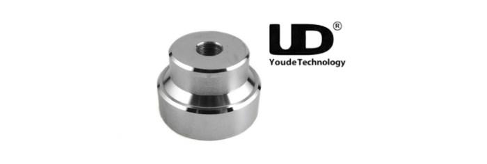 UDBase