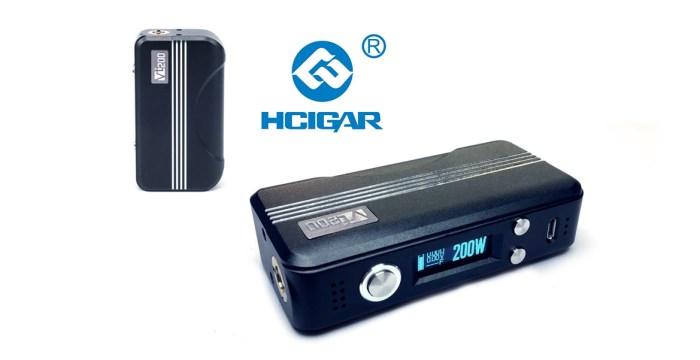 hcigarvt200
