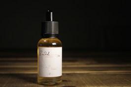 prabacco e-liquid