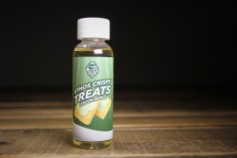 ethos green apple e-liquid