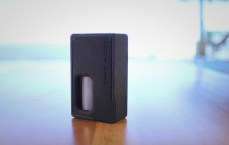 The Runt Mods Mini Runt Squonker