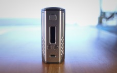 The Lost Vape Triade DNA250 Mod