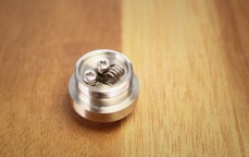 The Nutz Engineering Nutz Atty (RDA)