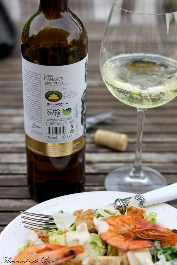 Vinho Verde3
