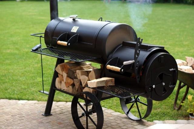Pulled Pork 5