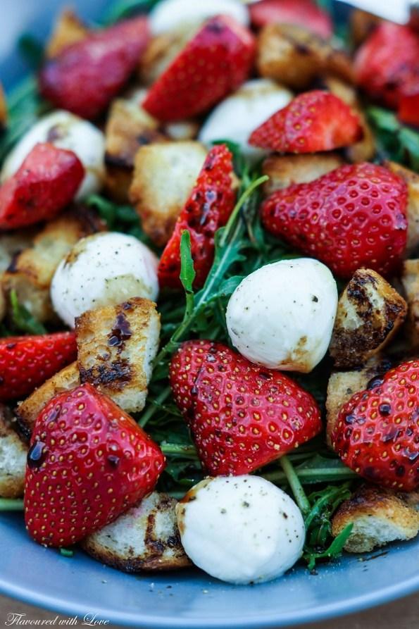 Erdbeer-Panzanella3.k