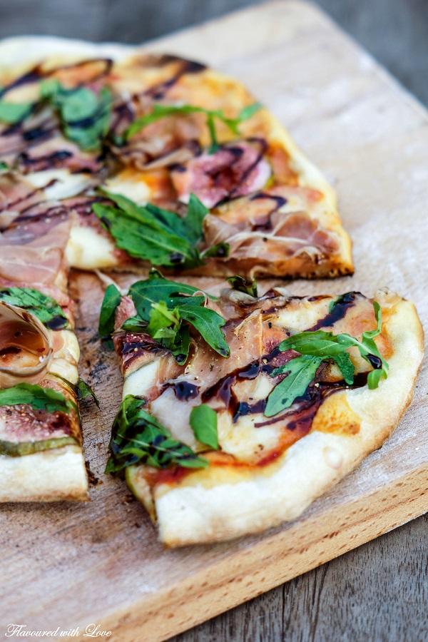 Feigen Pizza_4.k