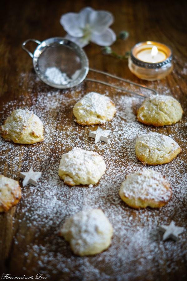 Ricotta Cookies4.k