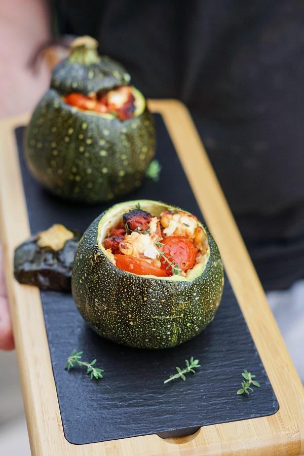 Gefüllte Zucchini4.k.jpg