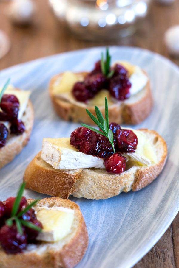 Crostini Camembert2.k