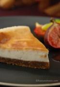 VL Cheesecake