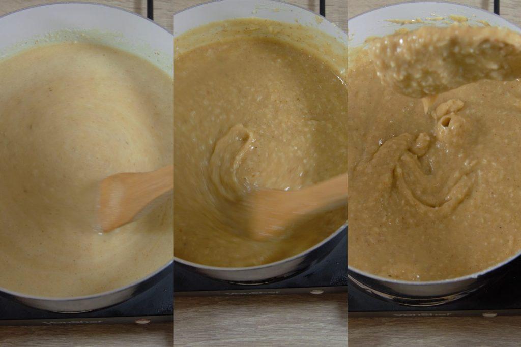 chichickpea-flour-coconut-fudge