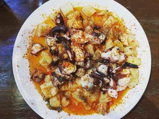 Galician octopus.jpg