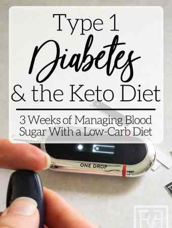 Improve Diabetic Blood Sugar Keto