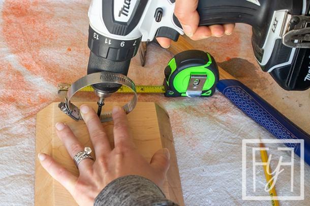why diy to develop craftsmanship