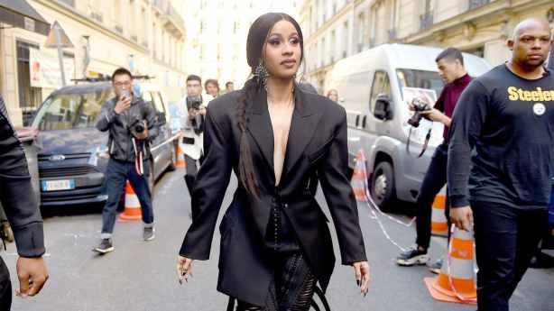 t-Cardi-B-Best-Fashion-Week-Ever (2)