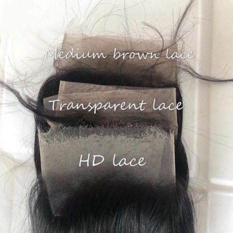 HD-lace-closure-wholesale-vendor-7