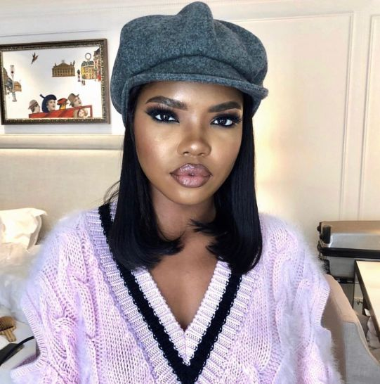 PRESS RYAN DESTINY PAFWW