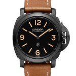 Panerai PAM 360 Watch