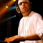 DJ Doo Wop Spring Part 1