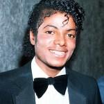 michael-jackson-bow-tie