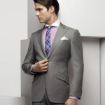 paul-stuart-the-phillip-suit-1584-00