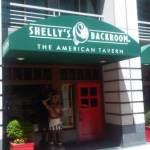shellys-back-room-dc2