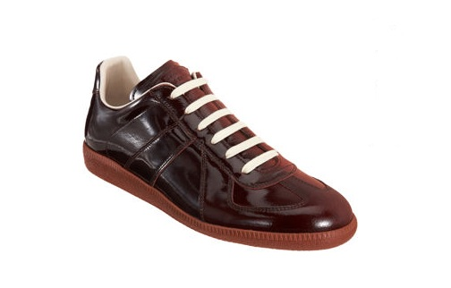 Maison Margiela Crownsshoe Of Martin 22 The Week Flawless Line xwRIqgYp