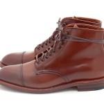 Alden x Leffot Day Tripper Boot