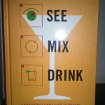See Mix Drink Brian Murphy