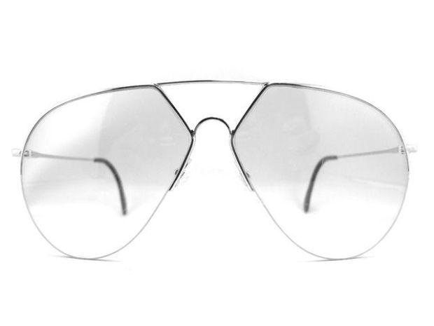 Alpina FM 25 Vintage Sunglasses