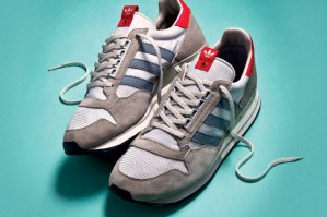 Adidas ZX 500 Sneakers