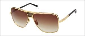 Dita Matador Sunglasses