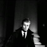 Dior Homme 2012 Fall Lookbook Video