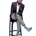 Mos Def On Fashion