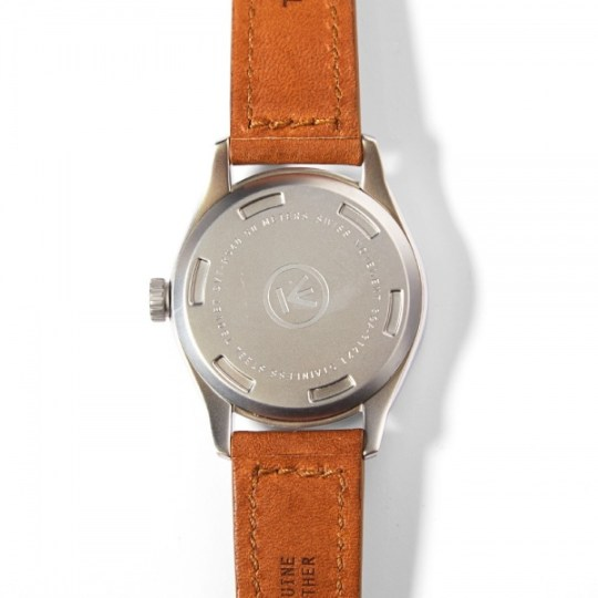 TSOVET SVT-RS40 Men's Watch 4