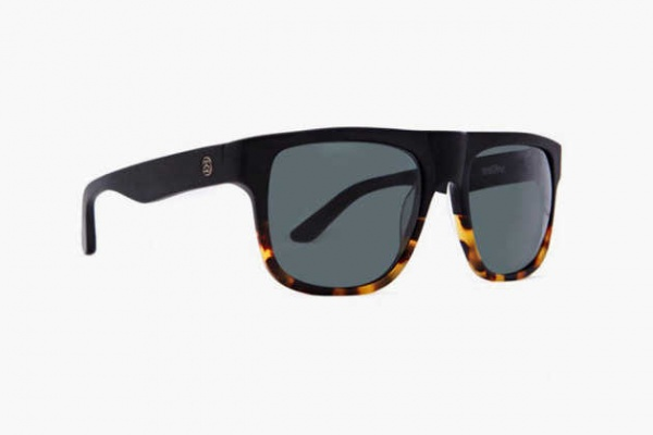 Stussy Summer 2014 Sunglasses Collection 5