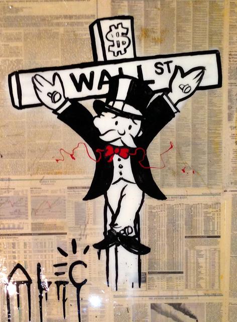 Alec Monopoly Art 4