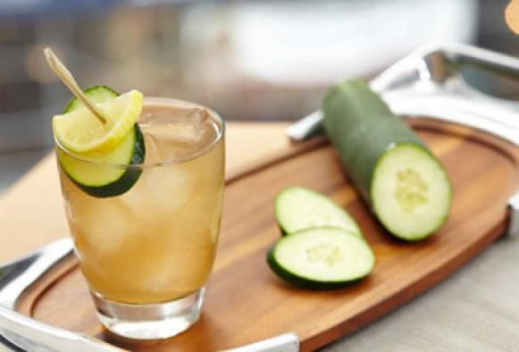 bulleit-cucumber