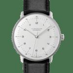 Junghans Max Bill Automatic Men's Watch