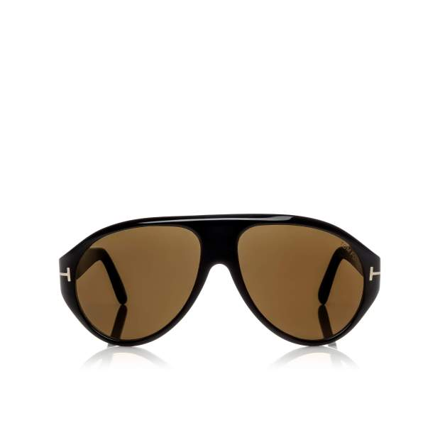 Tom Ford Tom N.8 Sunglasses