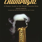 But First, Champagne Book
